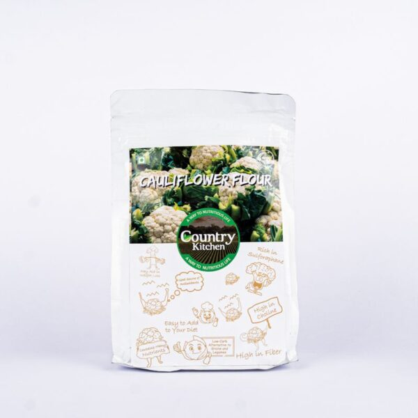 country-kitchen-couliflower-flour-450g