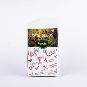 country-kitchen-ragi-seeds-450g