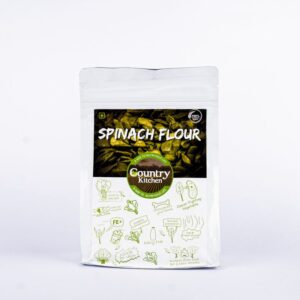 country-kitchen-spinach-flour-450g