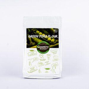 country-kitchen-green-peas-flour-450g