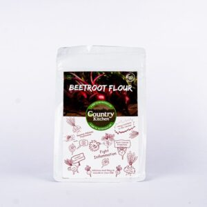 country-kitchen-beetroot-flour-450g