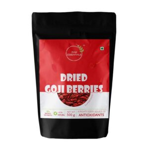 raw-essentials-dried-goji-berries-500g
