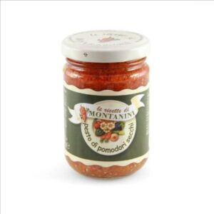 montanini-sunried-tomato-pesto-sauce-140g