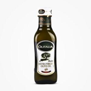 olitalia-extra-virgin-olive-oil-250ml