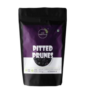 raw-essentials-pitted-prunes-500g