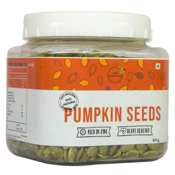 raw-essentials-pumpkin-seeds-300g