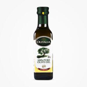 olitalia-pure-olive-oil-100ml