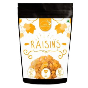 raw-essentials-golden-raisins-400g