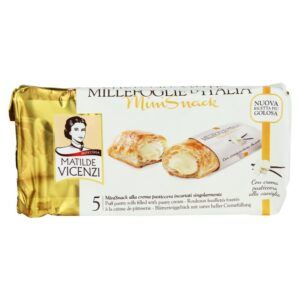 vicenzi-minisnack-with-pastry-cream-5pcs-125g