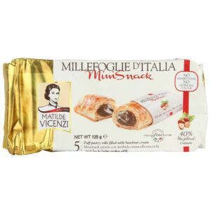 vicenzi-minisnack-with-hazelnut-cream-5pcs-125g