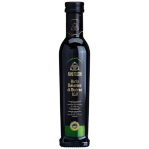 toschi-balsamic-vinegar-250ml-green-line
