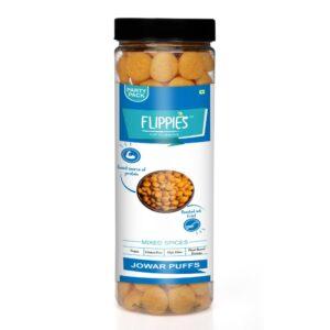 flippies-mixed-spices-jowar-puffs-35g