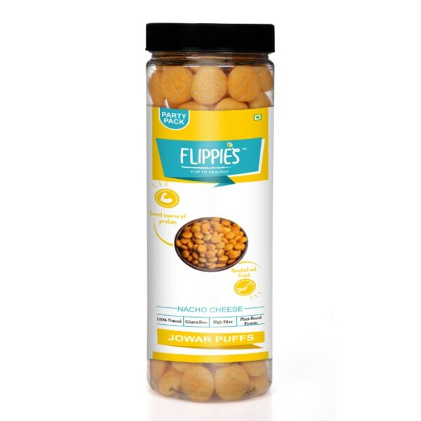 flippies-nacho-cheese-jowar-puffs-35g
