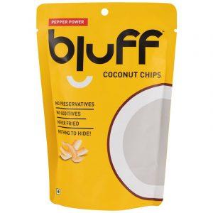bluff-pepper-power-coconut-chips-30g
