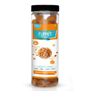 flippies-cheddar-cheese-super-grain-puffs-30g