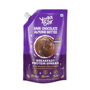 yoga-bar-dark-chocolate-almond-spread-200g