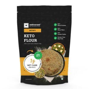 ketofy-keto-flour-500g