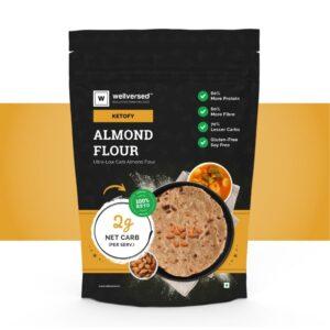 ketofy-almond-flour-500g