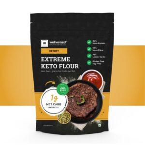 ketofy-extreme-keto-flour-350g