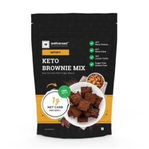 ketofy-keto-brownie-mix-350g