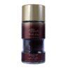 tgl-signature-instant-coffee-powder-chicory-100g