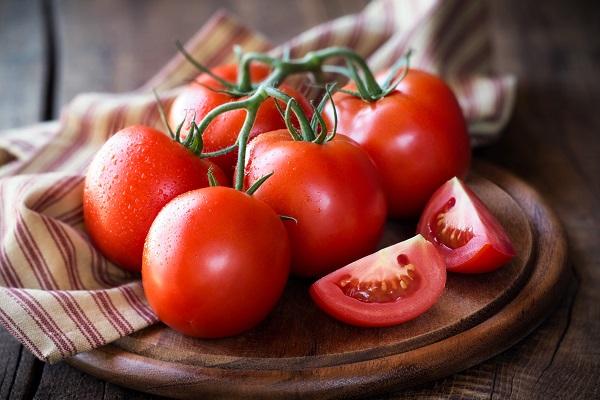 Tomatoes Anti Inflammatory Food