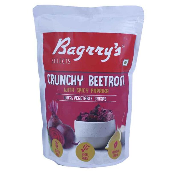 bagrrys-beetroot-chips