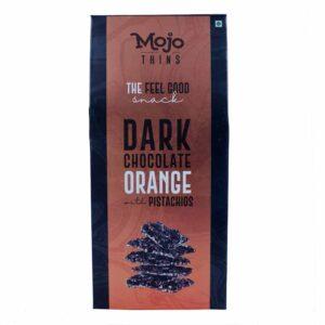 mojo-thins-dark-chocolate-orange-pistachios