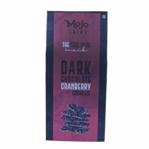 mojo-thins-dark-chocolate-cranberry-cashews