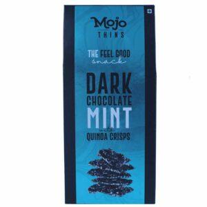 mojo-thins-dark-chocolate-mint-quinoa-crisps