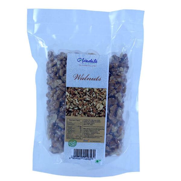 avadata-organics-walnuts