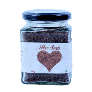 avadata-organics-raw-flax-seeds