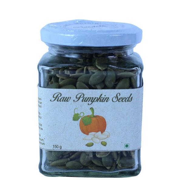 avadata-organics-raw-pumpkin-seeds