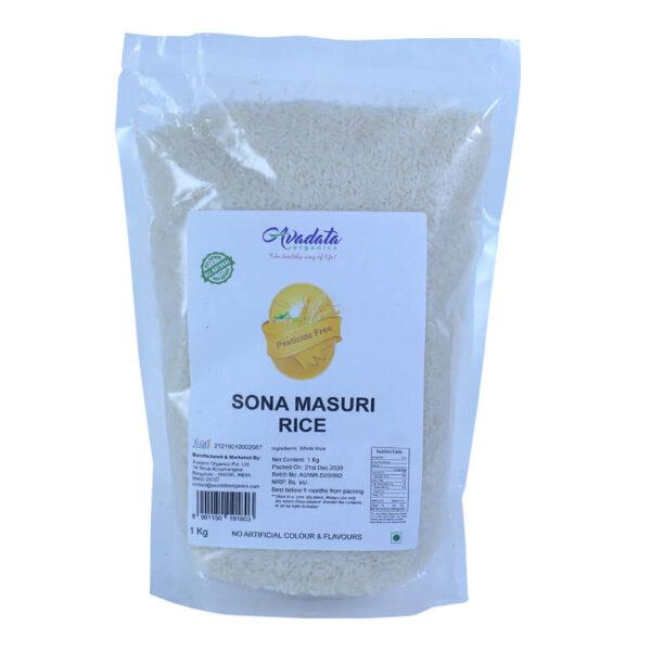 avadata-organics-sona-masuri-rice