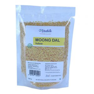 avadata-organics-moong-dal-yellow
