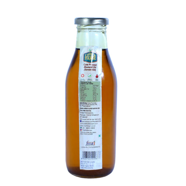 the-little-farm-co-cold-pressed-mustdard-oil-500-ml