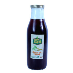 the-little-farm-co-sugarcane-vinegar-500-ml