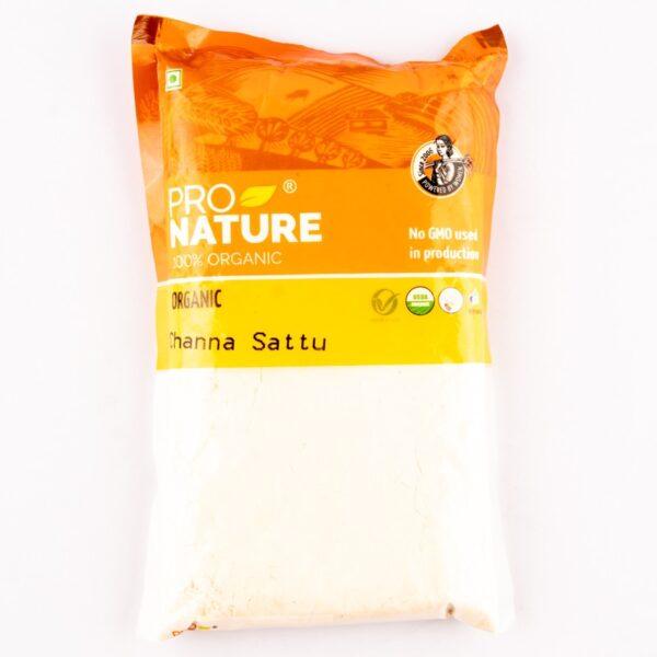 pro-nature-channa-sattu-250g