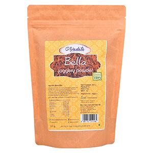 avadata-organics-jaggery-powder