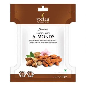 rostaa-almonds-roasted-salted