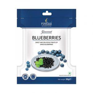rostaa-blueberry