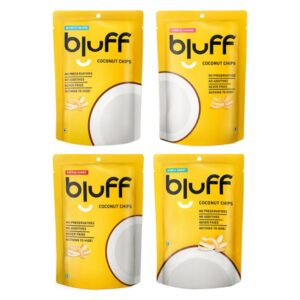 bluff-snacks-variety-pack-of-coconut-chips
