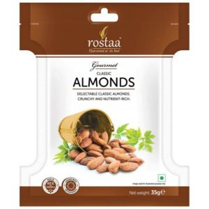 rostaa-almonds-classic