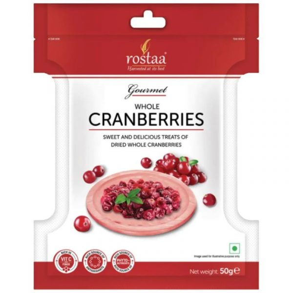 rostaa-cranberries-whole