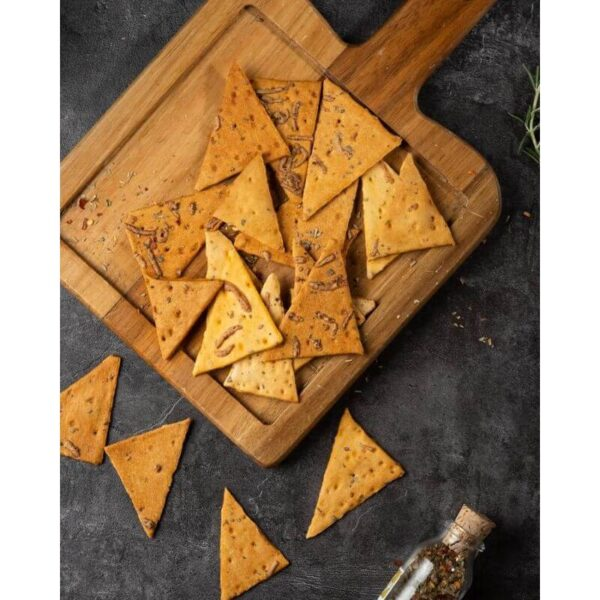 snackible-herb-cheese-pita-chips