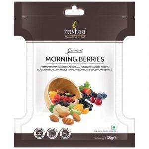 rostaa-morning-berries