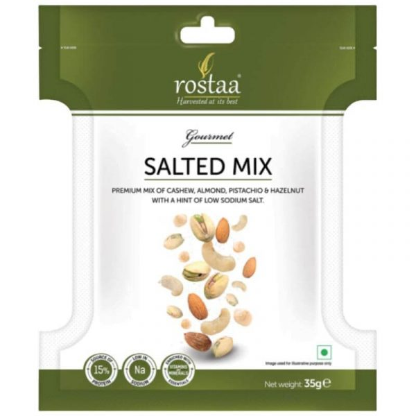 rostaa-salted-mix