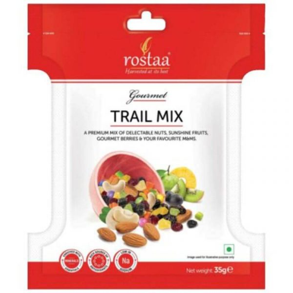 rostaa-trail-mix