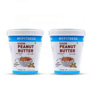 myfitness-original-smooth-peanut-butter-pack-of-2