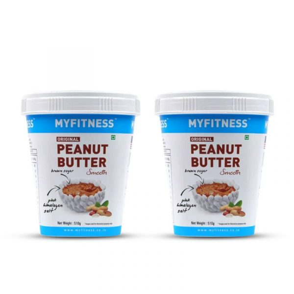 myfitness-original-smooth-peanut-butter-pack-of-2